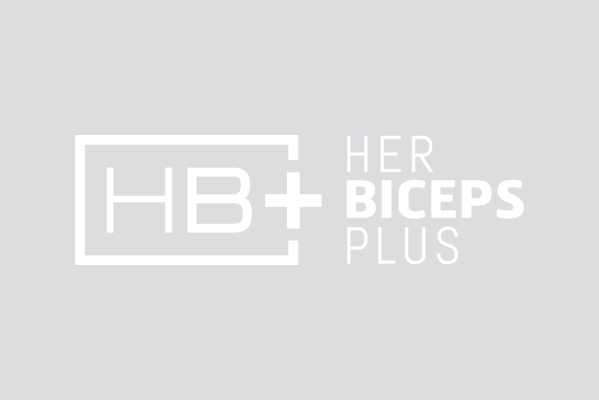 HerBicepsCam.com, Live Chat with Muscular Women